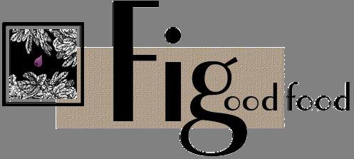 fig_logo_landscape.jpg